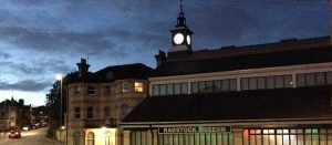 jos-clock-at-night-cropped-to-1260