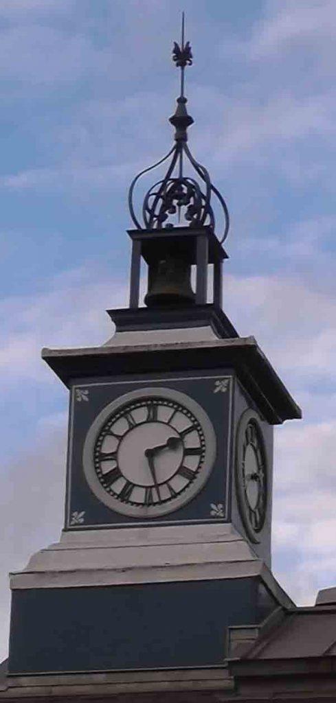 clock2-edit