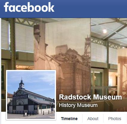 facebook-snip